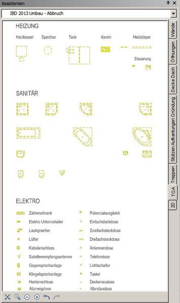 projekt Archives - Handelsvertretung Allplan, Vertriebspartner Frank ...