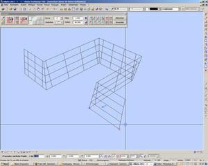 wie kann ich eine wand in allplan mit einer gewissen neigung also quasi schief in 3d zeichnen. Black Bedroom Furniture Sets. Home Design Ideas