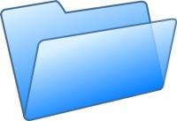 Zentraler Dateiablageordner Nemetschek Allplan