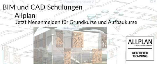 schulung_Slide