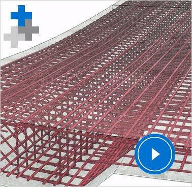 Allplan 2017 Ingenieurbau>>
