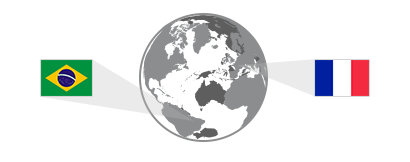 Allplan_2017_international