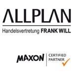 Handelsvertretung Frank Will