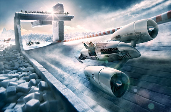Racer_A_uli_staiger_frank_will