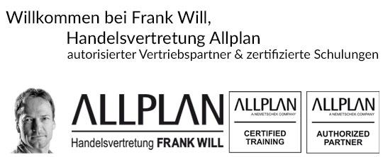 Handelsvertretung Frank Will