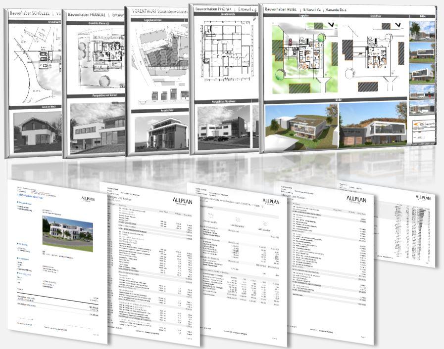 Design2Cost_Ergebnisse