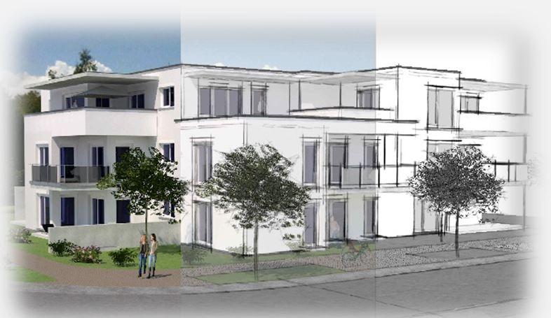 Design2Cost_Ergebnisse_Modell