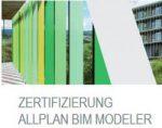 BIM Zertifizierung