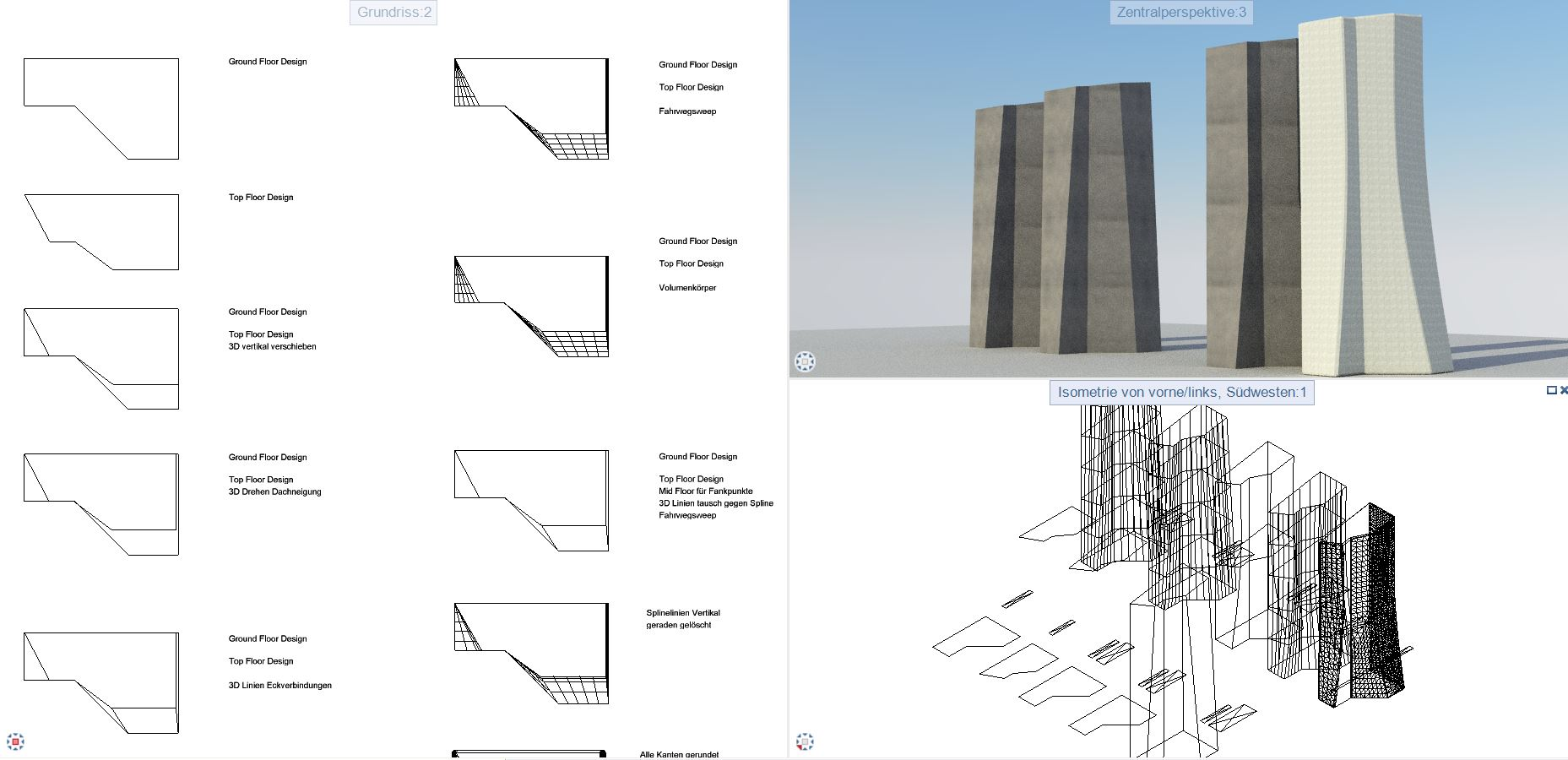 Workshop_Modelling_Hochhaus