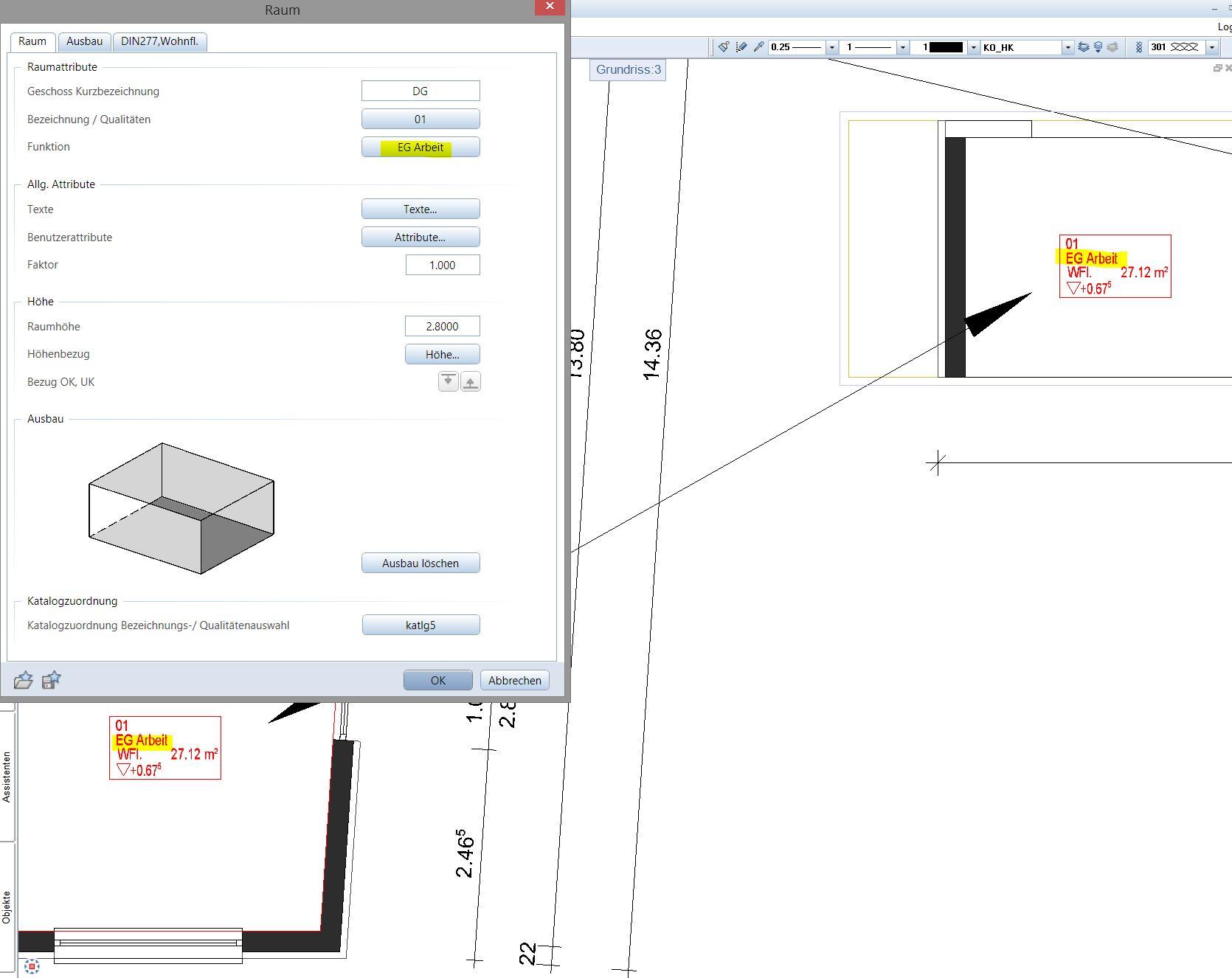 schnitt archives handelsvertretung allplan vertriebspartner frank will. Black Bedroom Furniture Sets. Home Design Ideas