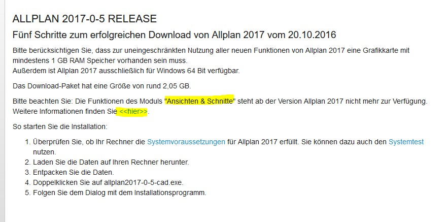 allplan-2017-meldung-connect