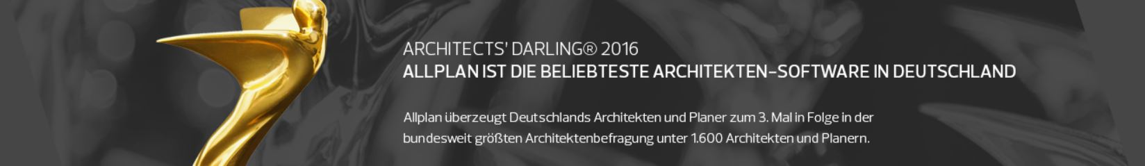 Darling 2016
