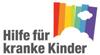 spende_kinder