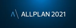 ALLPLAN 2021