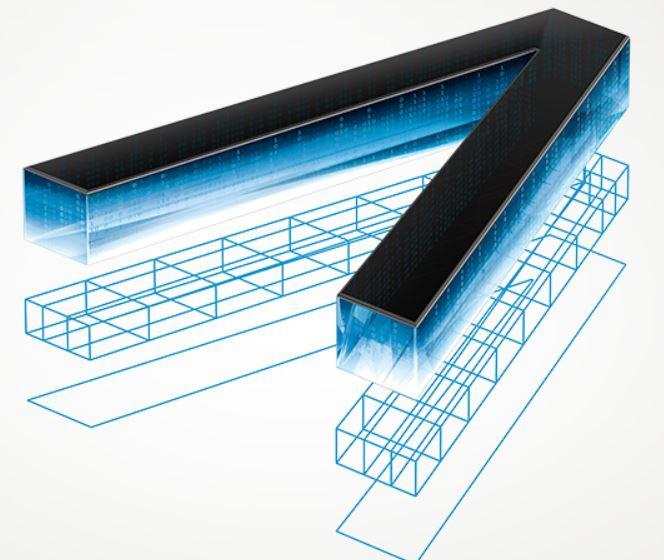 allplan engineering
