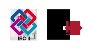 IFC-Export_2018