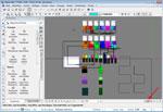 Allplan Farbplot umstellen