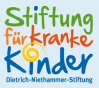 Niethammer Stiftung Spende von Frank Will