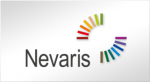 Nevaris