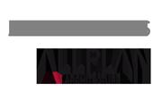 Aufbaukurs Allplan 2015