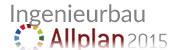 Ingkurs Allplan2015