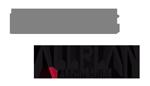 FAQ Allplan 2016