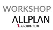 Workshop-Allplan