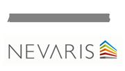 Schulung AVA Nevaris