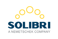 Solibri_Nemetschek