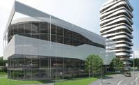 copyright by Architektur und Stadtplanung, KMB