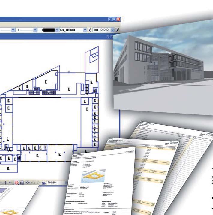 Kundenprojekt_D2C_Architekturbuero_Metzner