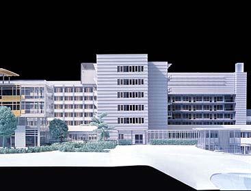 copyright by arcass architekten
