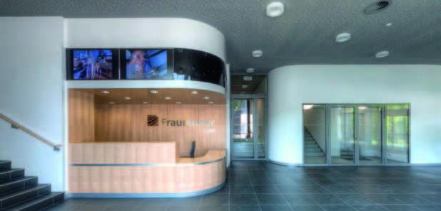 Fraunhofer_Institut