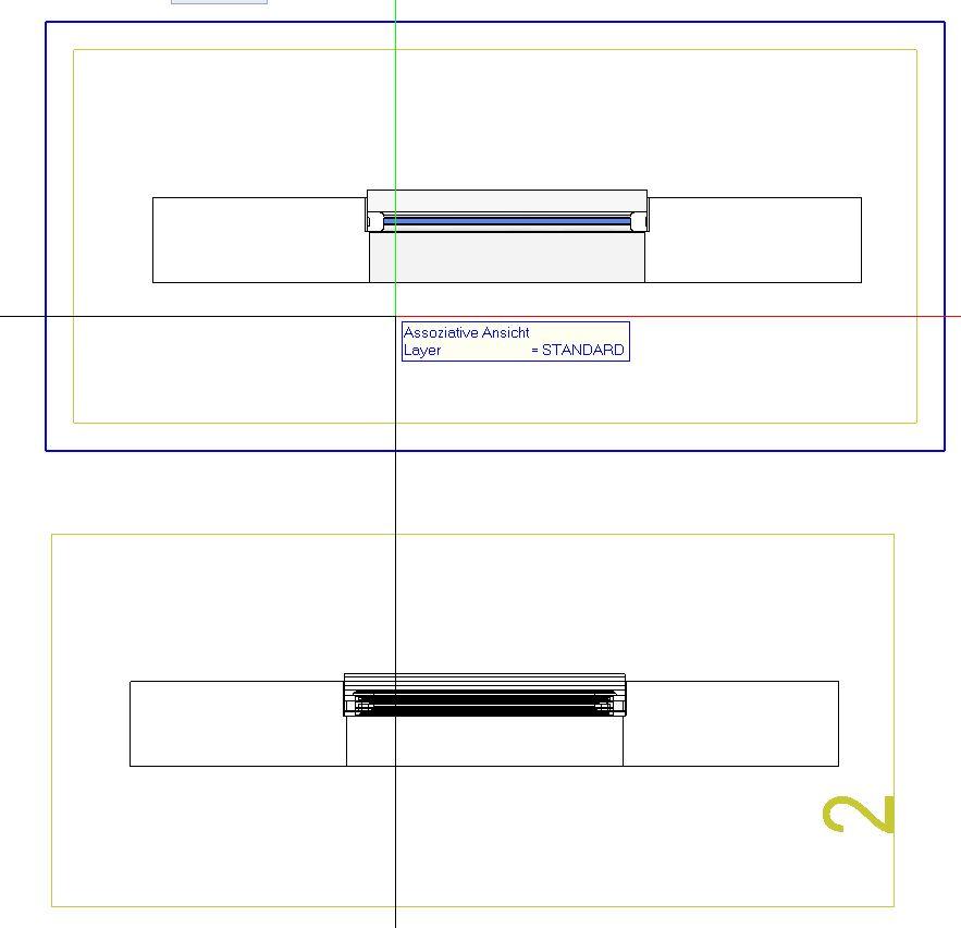 NBS_IFC_Darstellung Schnitt_Allplan