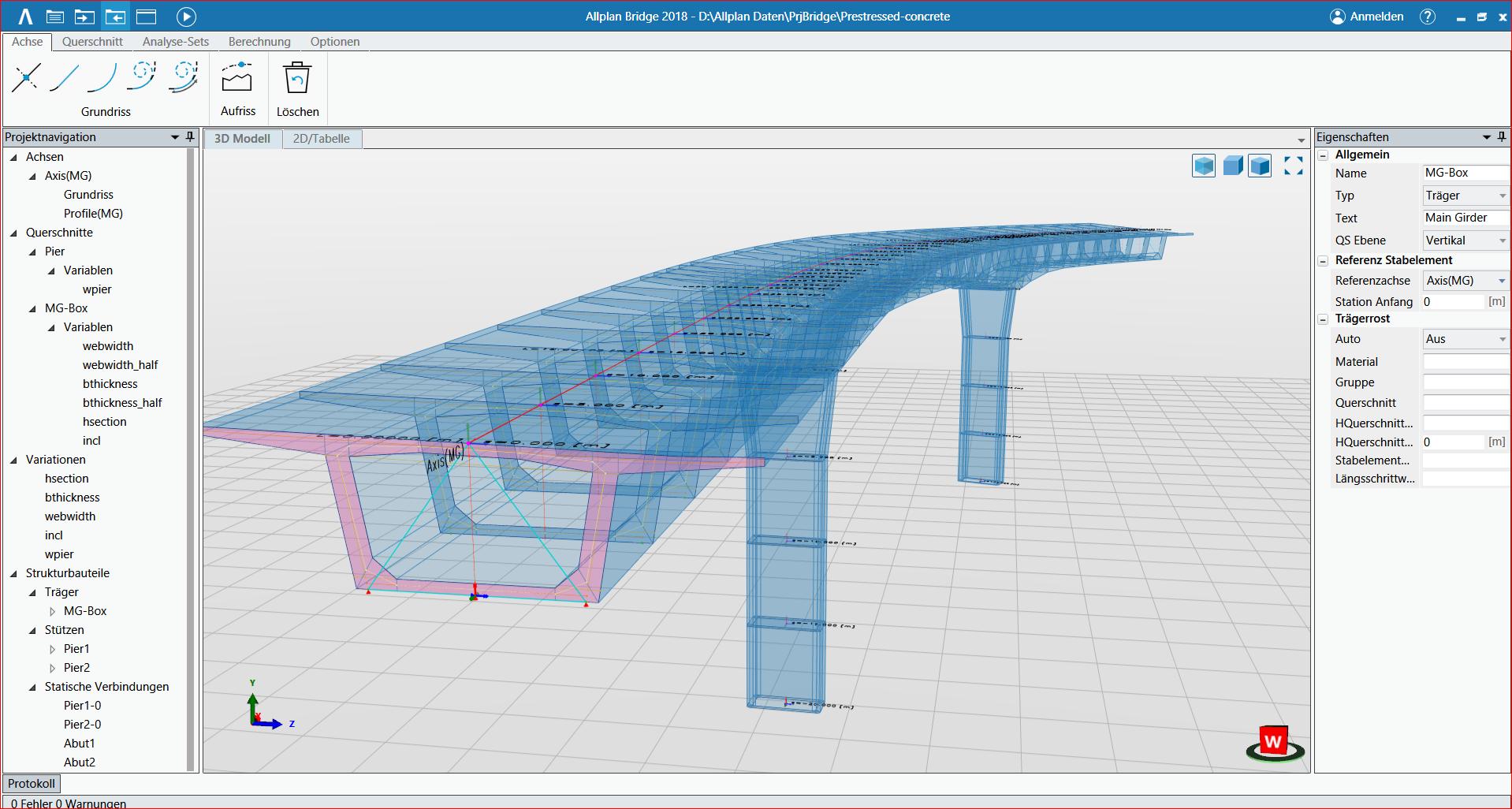 Allplan Bridge_01