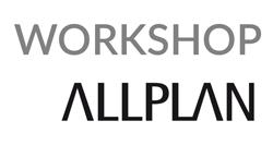 ALLPLAN Workshop Architektur